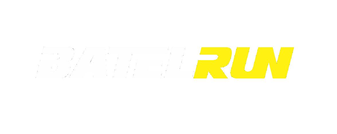 BATEL RUN