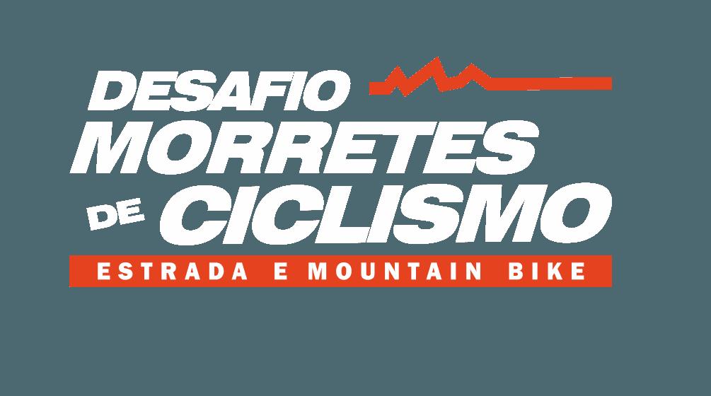 Desafio Morretes de Ciclismo de Estrada