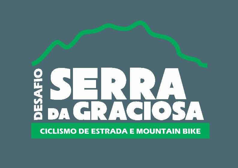 Desafio Serra da Graciosa de Ciclismo de Estrada e Mountain Bike