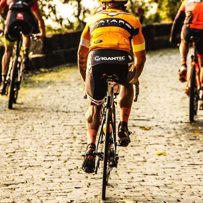 Desafio Morretes de Ciclismo de Estrada e Mountain Bike