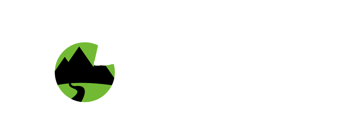 Discover Trail