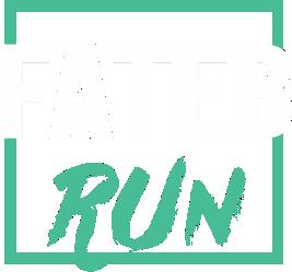 Fateb Run
