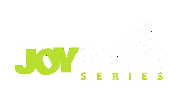 Joy Ciclo Series