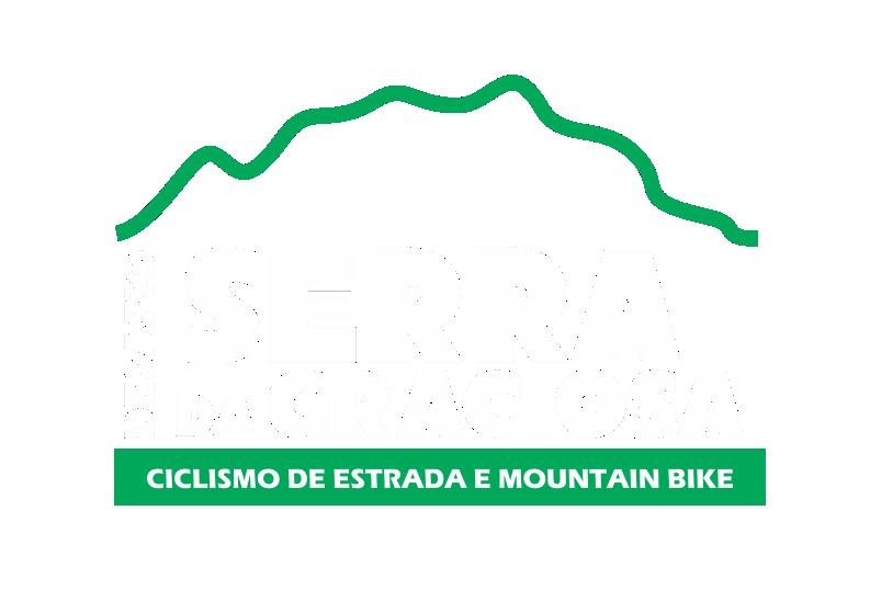 Desafio Serra da Graciosa de Ciclismo